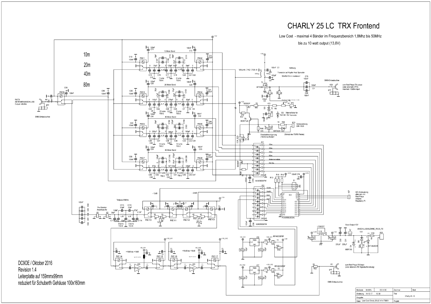lc-schematic.png